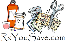 prescription discount card