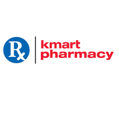 Use Our Kmart Pharmacy Coupon To Save On Prescription
